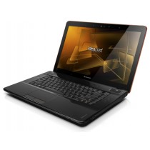 lenovo-ideapad-y560-refurbished-laptop