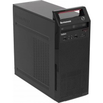 Lenovo ThinkCentre 3484 Refurbished Tower 6GB RAM 500GB HDD Corei3
