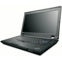 lenovo-thinkpad-l412-refurbished-laptop
