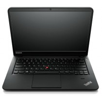 lenovo-thinkpad-s431-refurbished-laptop