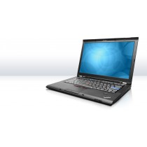 lenovo-thinkpad-t410-refurbished-laptop