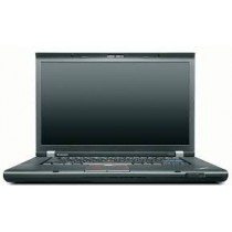 lenovo-thinkpad-t510-refurbished-laptop