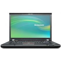 lenovo-thinkpad-t520-refurbished-laptop