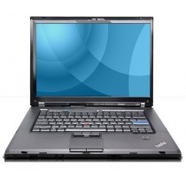 lenovo-thinkpad-w500-refurbished-laptop