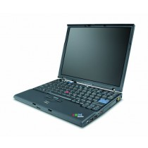 lenovo-thinkpad-x60s-refurbished-laptop