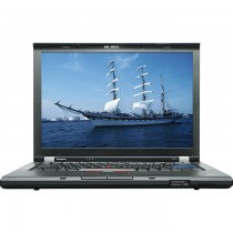 "Lenovo ThinkPad T410 Type: 2518-F5U 14.1"" Notebook Laptop"