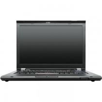 Lenovo Thinkpad T420 4177-RVU 14.1