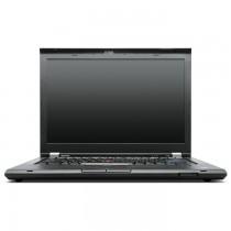 Lenovo Thinkpad T430 2342-6FU 14.1