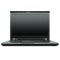 Lenovo ThinkPad T430 500GB HDD Core i5-3210M Notebook Laptop