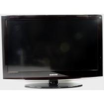 "Samsung LN32C450E1D 32"" LCD TV"