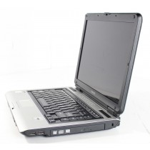 Toshiba Satellite M105-S3004 Laptop