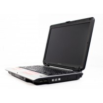 Toshiba Satellite M105-S3041 Laptop