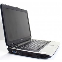 Toshiba Satellite M115-S3154 Laptop