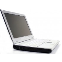 Dell XPS M1210 Laptop With Windows 7 Trial