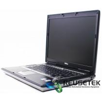 "Dell Precision M4300 15.4"" Notebook Laptop"