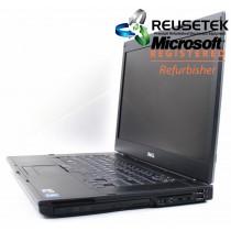 "Dell Precision M4500 15.6"" Intel Core i7 4GB RAM 320GB HDD Notebook Laptop"