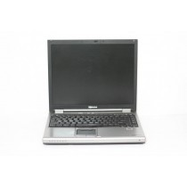 Toshiba Tecra M5-S433 Dark Gray Laptop