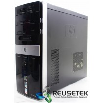HP Pavilion m9040n Desktop PC