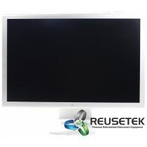 "Apple M9178LL/A 23"" LCD Cinema Display"