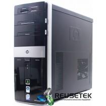 HP Pavilion M9340F Desktop PC