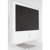 Apple iMac M9844 All-In-One Desktop PC