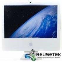 """Apple iMac MA200LL 20"""" All-In-One Desktop PC"""