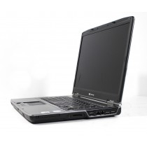 Gateway ML6714 MA7 Laptop