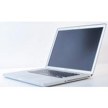 Apple Macbook Pro (Mid 2009)