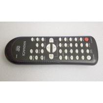 Magnavox NB098 Refurbished Remote Control for DVD