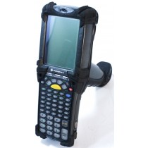 Motorola Symbol MC9060-GF0JBJB00WW Wireless Barcode Scanner