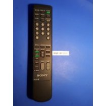 Used Authentic Original Used Authentic Sony RM-921 Refurbished Remote Control OEM