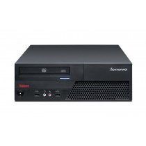 Lenovo ThinkCentre M58e 7303-BBU Desktop PC