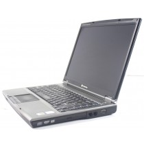 Gateway MT3707 Laptop