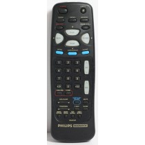 Philips Magnavox N0401UD Remote Control