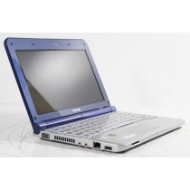 Toshiba NB205 Netbook Laptop