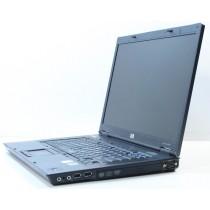 "HP Compaq NC8430 15.4"" Notebook Laptop"