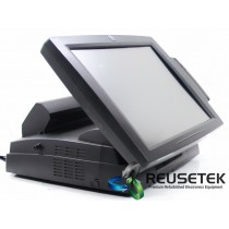 NCR RealPOS 20 Point of Sale Terminal