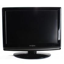 "Insignia NS-LTDVD19-09 19"" 720P LCD Televison"