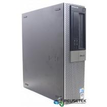 Dell Optiplex 960 DCCY1F SFF Small Form Factor Desktop PC
