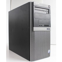 Dell Optiplex 960 Desktop PC