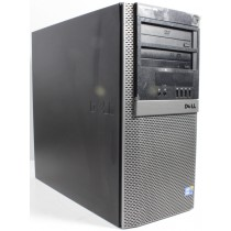 Dell-Optiplex-980-i3-Tower-Refurbished