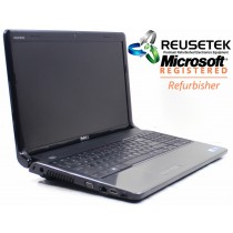 "Dell Inspiron 1564 15.6"" Notebook Laptop"