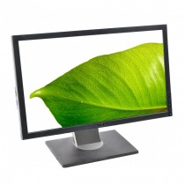 Dell P2010Ht LCD Monitor 20-inch Widescreen 1600 x 1200 Resolution