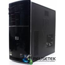 HP Pavilion P6210f Desktop PC