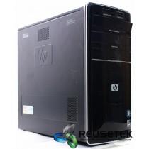 HP Pavilion P6230Y Desktop PC