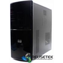 HP Pavillion P6000 P6267C-B Desktop PC