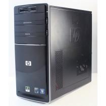 HP Pavilion p6310y Desktop PC