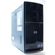 HP Pavilion p6330f PC