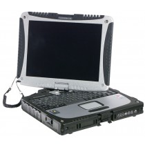 panasonic-toughbook-cf-18-refurbished-laptop