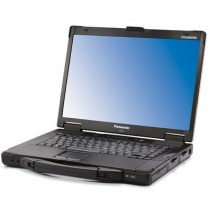 panasonic-toughbook-cf-53-refurbished-laptop